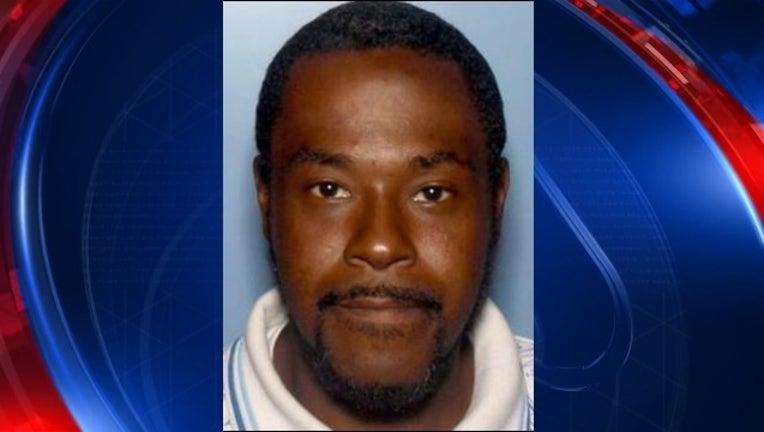 15091001-carjacking suspect_1500995312316.jpg