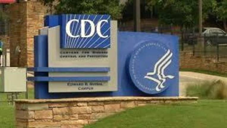 cdc centers for disease control_1456271867362.jpg