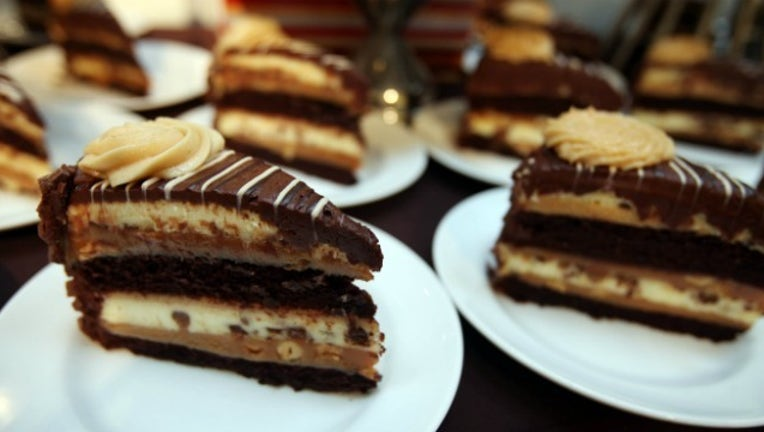 cheesecake factory_1532951628360.jpg-404959-404959.jpg
