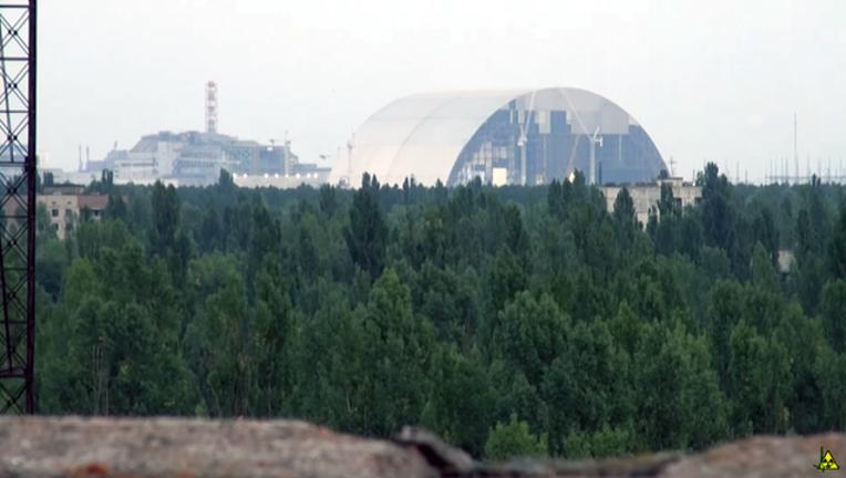 9906370a-chernobyl_1461515431593.png
