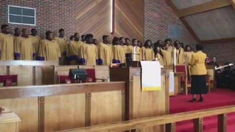choir_1488125282553.jpg