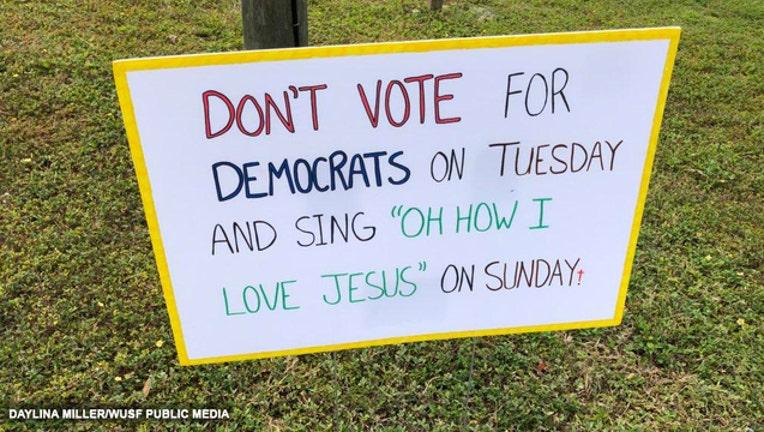 2a593360-church sign_daylina miller wusf news_110618_1541549421635.jpg-401385.jpg