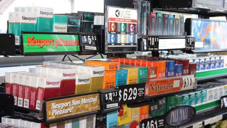 c2732d41-cigarettes_1460216174209_1167503_ver1.0_1467384036128.jpg