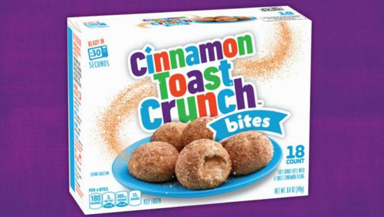 4be53f18-cinnamon toast crunch bites_1499991528760-404023.jpg