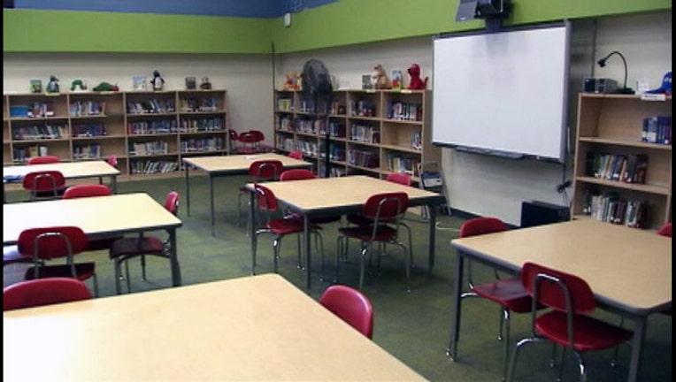 classroom school generic_1464072204763.jpg