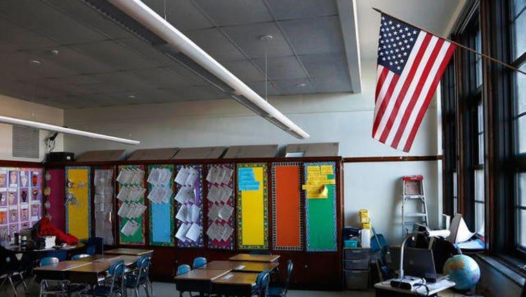 classroom_1462133108436-407693.jpg