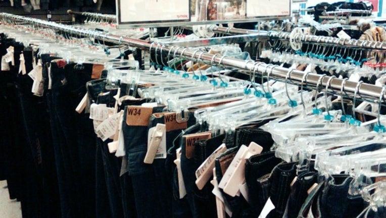 clothing-aisles_1463670748797-404023.jpg