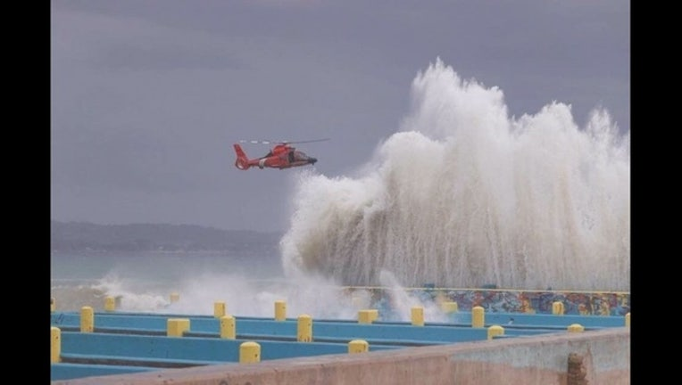 coast-guard-puerto-rico_1520265870968-402970.jpg