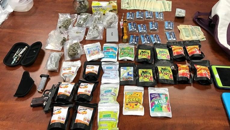 cobb drug bust pic_1527734041892.jpg.jpg