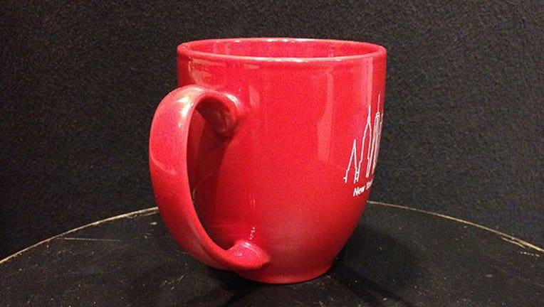 coffee mug coffee file-402970