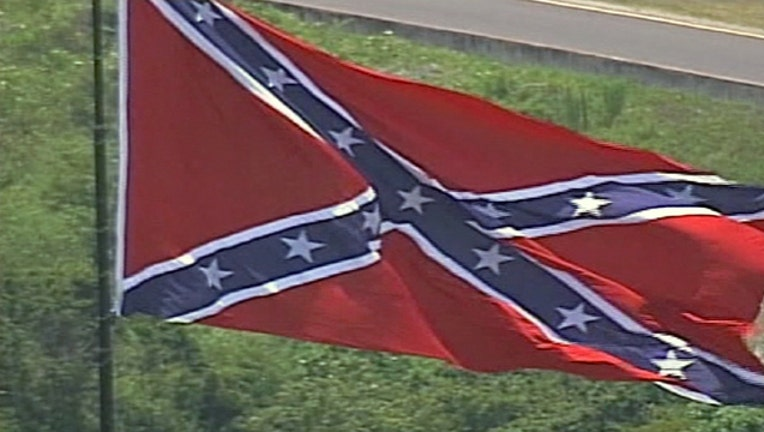 confederate-flag_1476067287906-402429.jpg