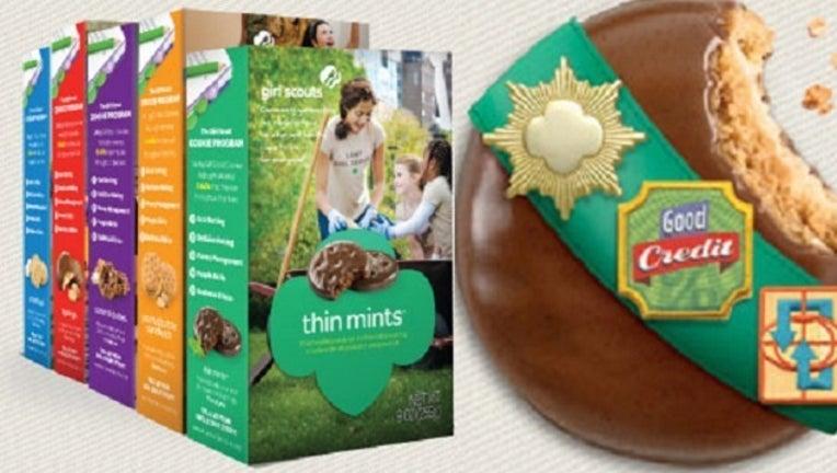 cookies_1446763523192.jpg