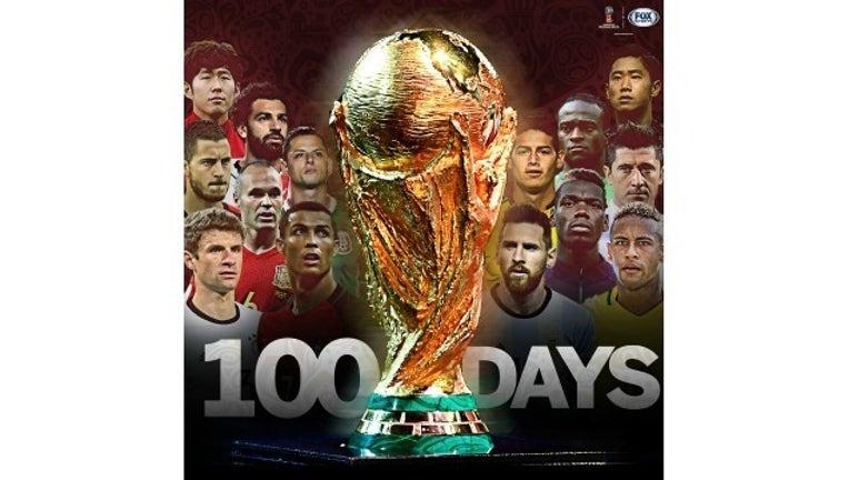 e03f112a-countdown to world cup_1520352062793.jpg.jpg