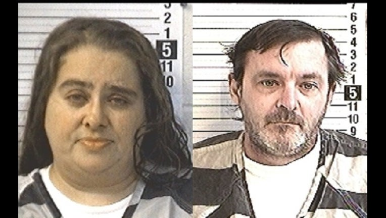 Christian Love McCannon and George Thomas McCannon Bay County Sheriff's Office_1439849914017.jpg