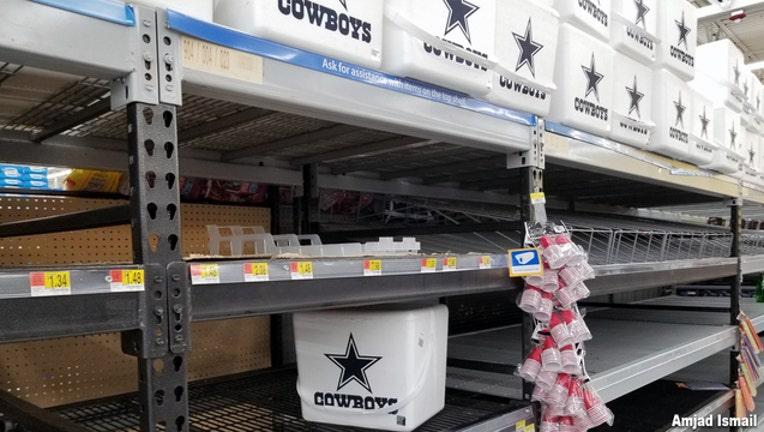 Cowboys coolers-401720