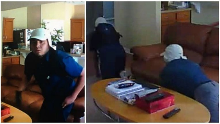 652ee3fd-crawling burglars_1467812862997.jpg