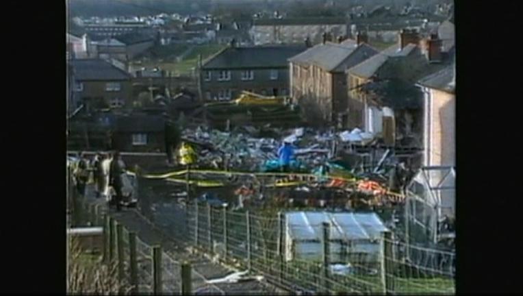 d854cbcc-Lockerbie attack