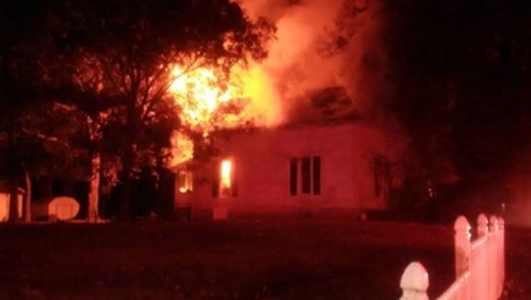 dacula house fire_1541678035038.jpg.jpg