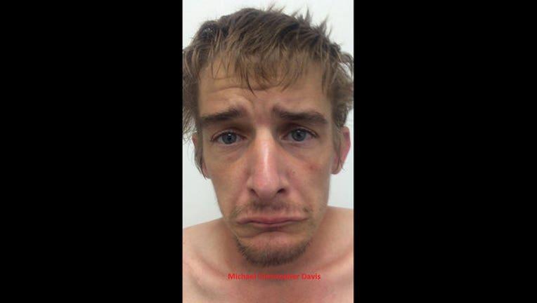 dcae0230-davis-suspect_1459513142591-402970.jpg