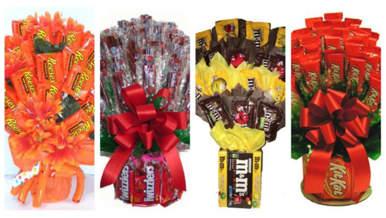 dbe7ed78-bouquets chocolate candy_1548069398294.jpg-403440.jpg
