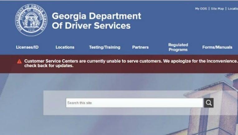 dds outage_1524844564151.jpg.jpg