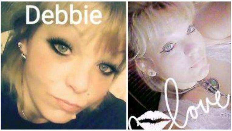 debbie chase_1490704330194.jpg