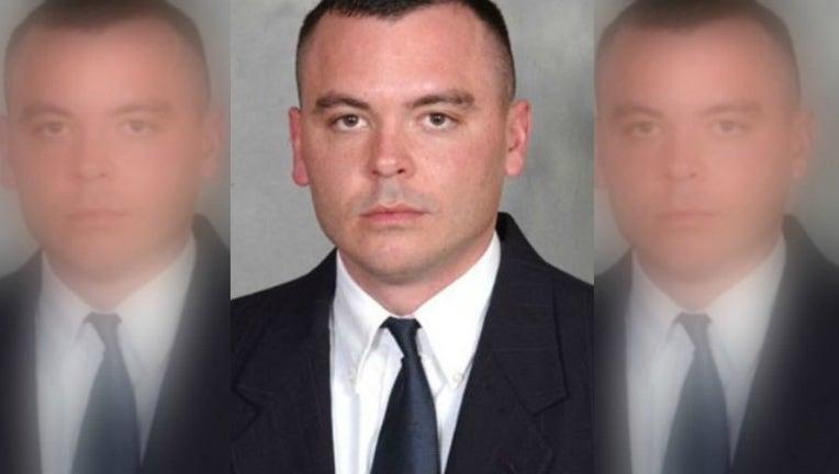 deputy fired_1460126177545.jpg