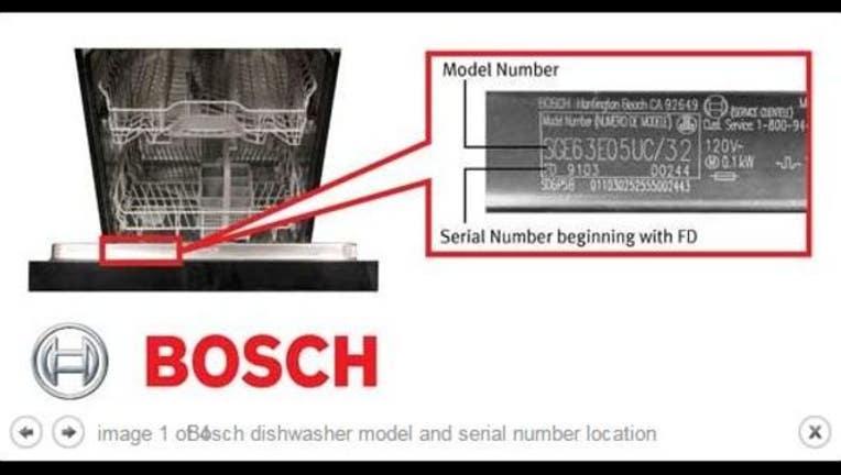 dishwasher recall_1443883996062-403440.JPG
