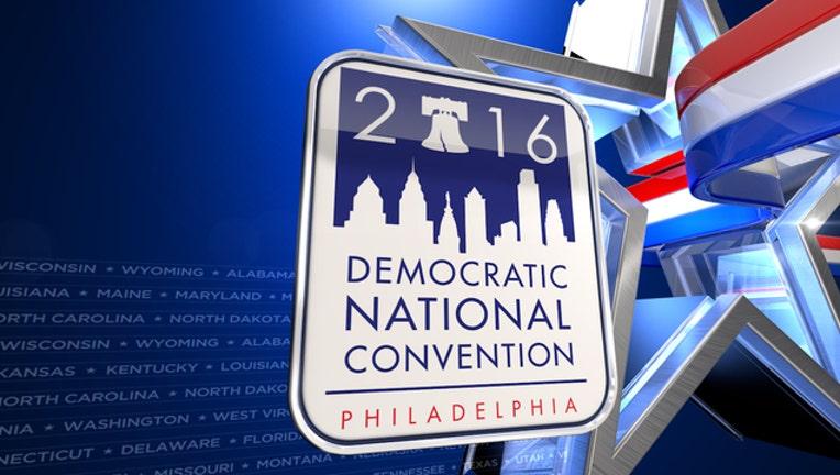dnc - democratic national convention_1468450476389-408200-408200.jpg