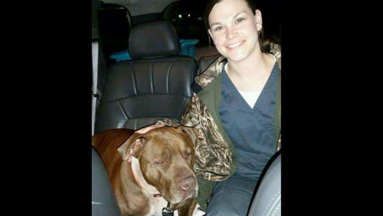 b405fbd5-Wheezer the dog missing after crash-409162