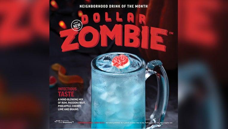 dollar zombie drink_1538430936909.jpg-408795.jpg