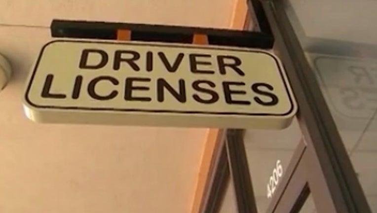 driver licenses_1529361348470.png-402429.jpg