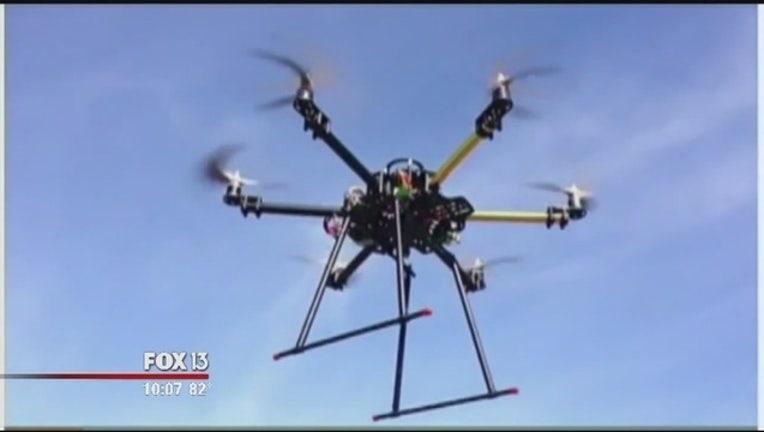 5c6f44db-drone_1442343252021-401385.jpg