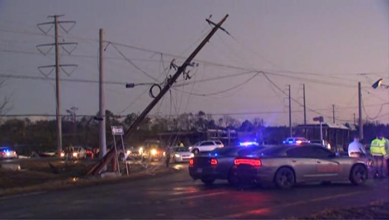 Albany Damage WAGA.mpg_18.21.58.17_1485131035367.png