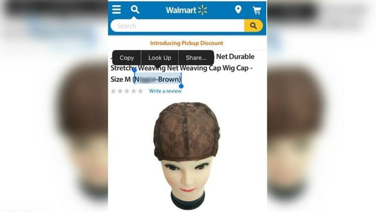 e8d13005-walmart-n-word-1280_1500324502671-404023.jpg