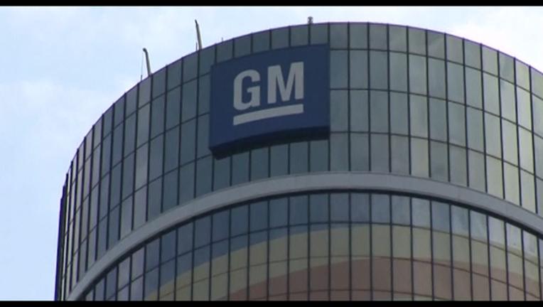 e95b1843-General Motors_1445947186858.png