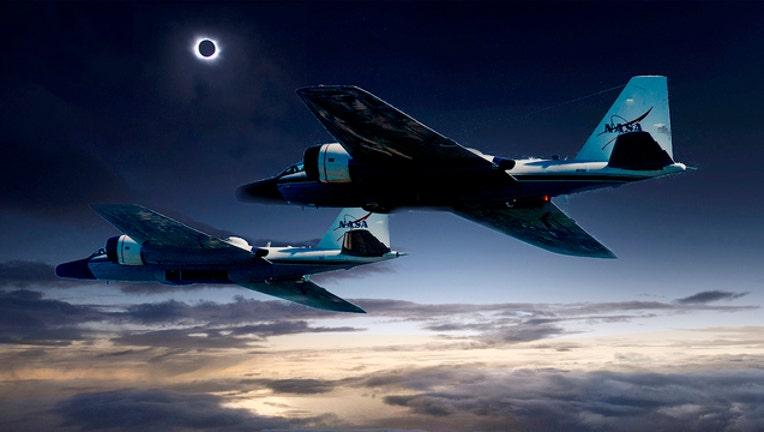 2430db26-eclipse_image_cropped_1502476267052-401385.jpg