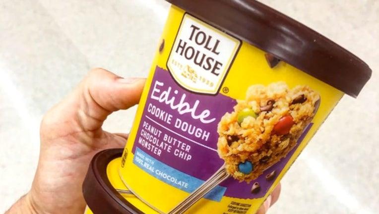 dc35433a-edible cookie dough 2_1561636706595.jpg-401385.jpg