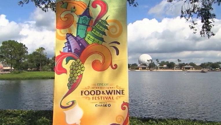 afa06dfd-epcot-food-and-wine_1507086901246-402429.jpg