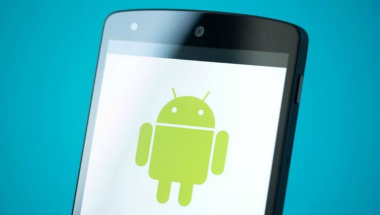 android phone-404023