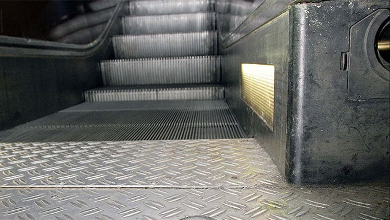 dd4be80e-escalator_1484229872842-402970.jpg