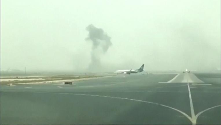 f03ff850-V DUBAI AIRPORT INCIDENT 8A_00.00.14.00_1470221924152.png