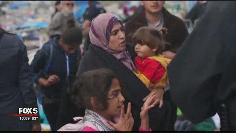 Refugees_in_Georgia_1_20151118034133