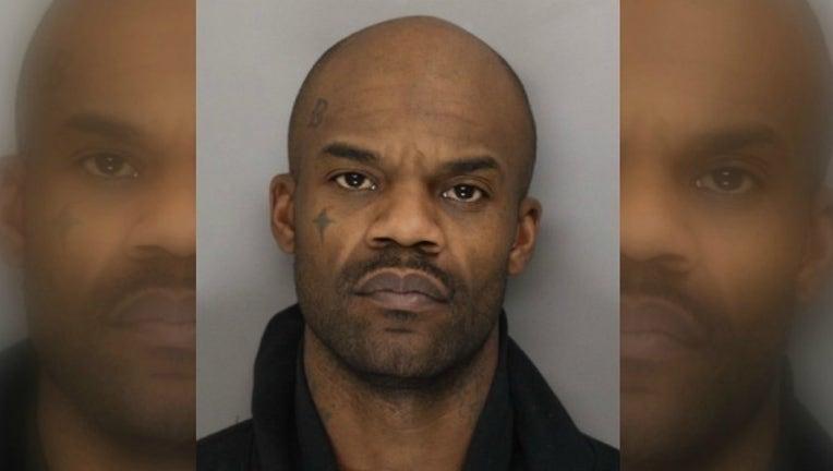 f4eb3f3c-Man convicted_1498669122741.jpg