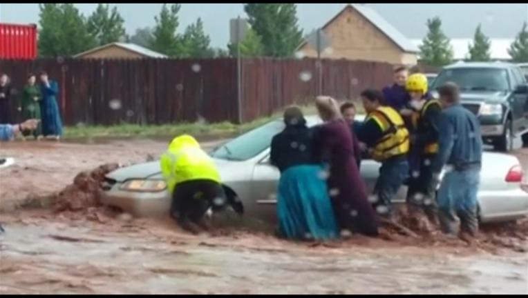 f81af592-V flash flooding deaths in Utah