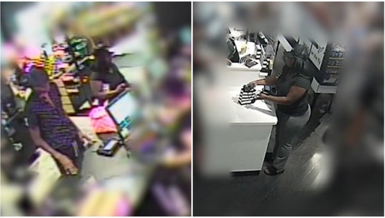 f94e9c54-Police looking for suspects in robbery on Howell Mill Road_1501793970220.jpg