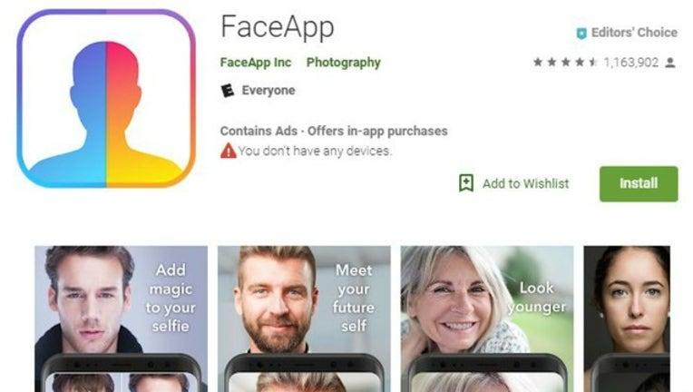 056bf58e-face app screen grab_1563373381562.jpg.jpg