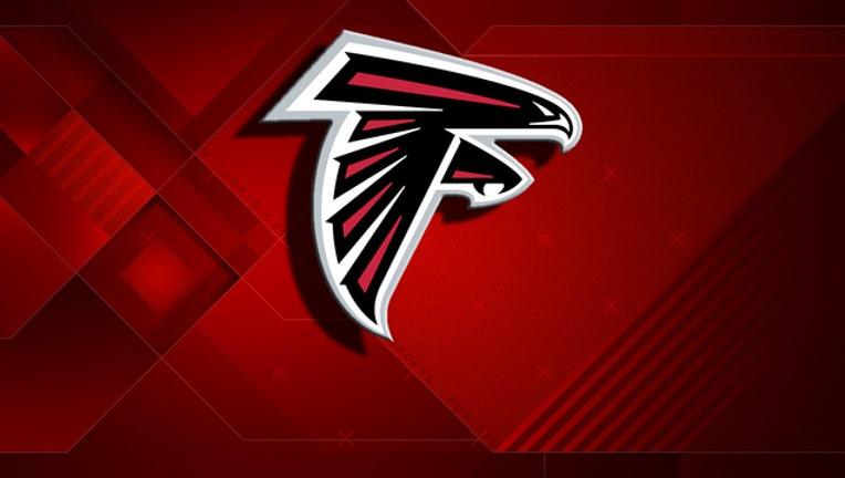 falcons atlanta falcons sports generic_1492657813091.jpg