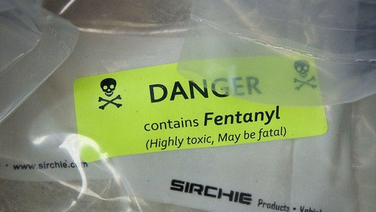 dfc5f7fd-fentanyl-GETTY-IMAGES_1500384590793-65880.jpg