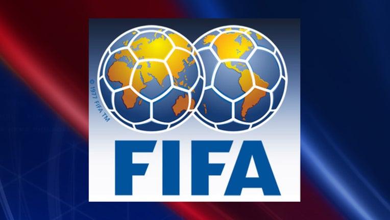 fifa logo_1491855159972-408795.jpg